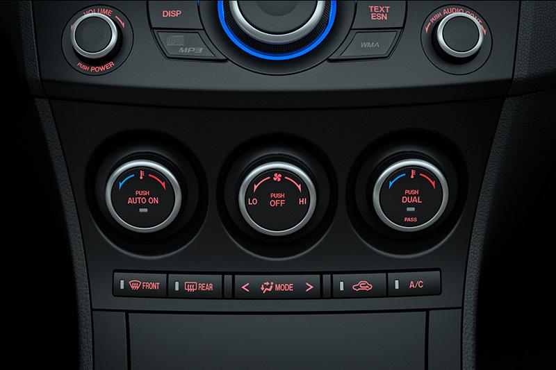 Mazda 3 (6)