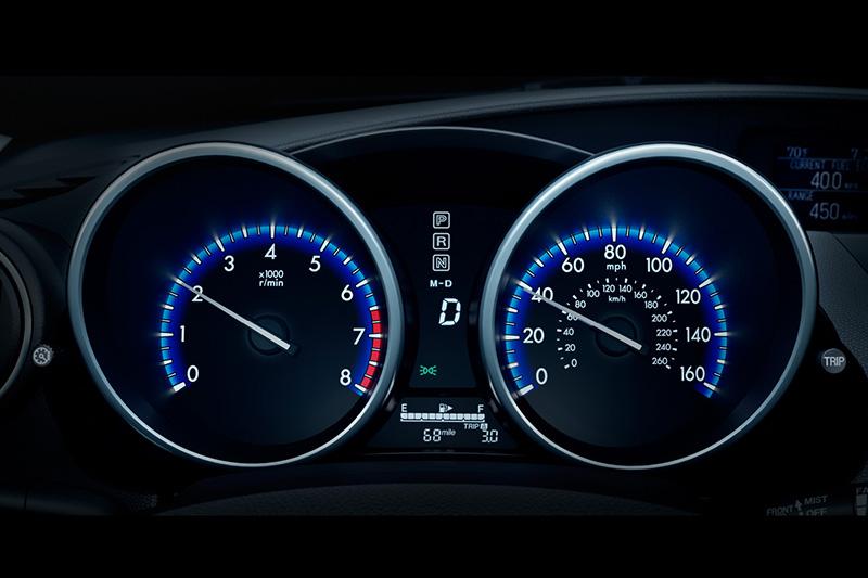Mazda3 (4)